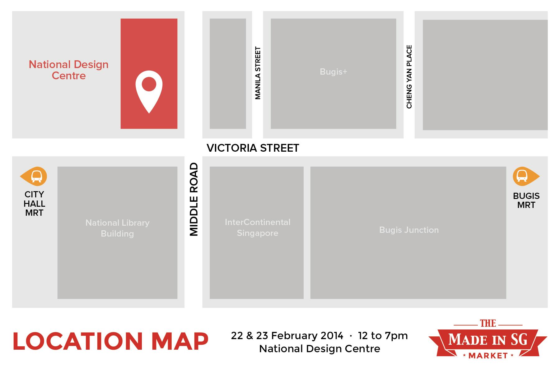 NDC_Map_Location