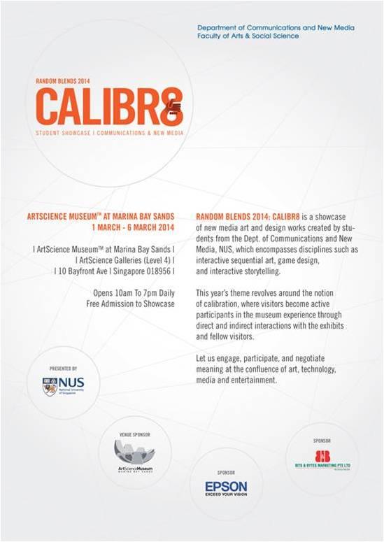 calibr8