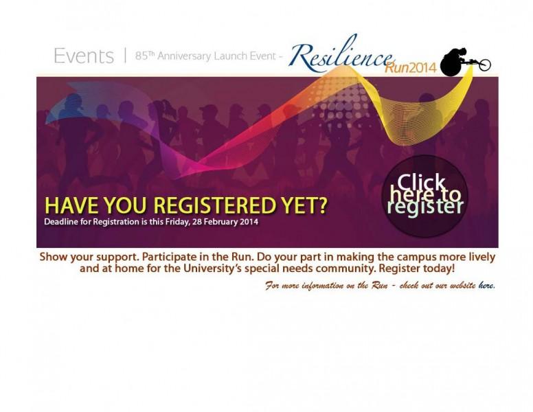 reminder-registration-run
