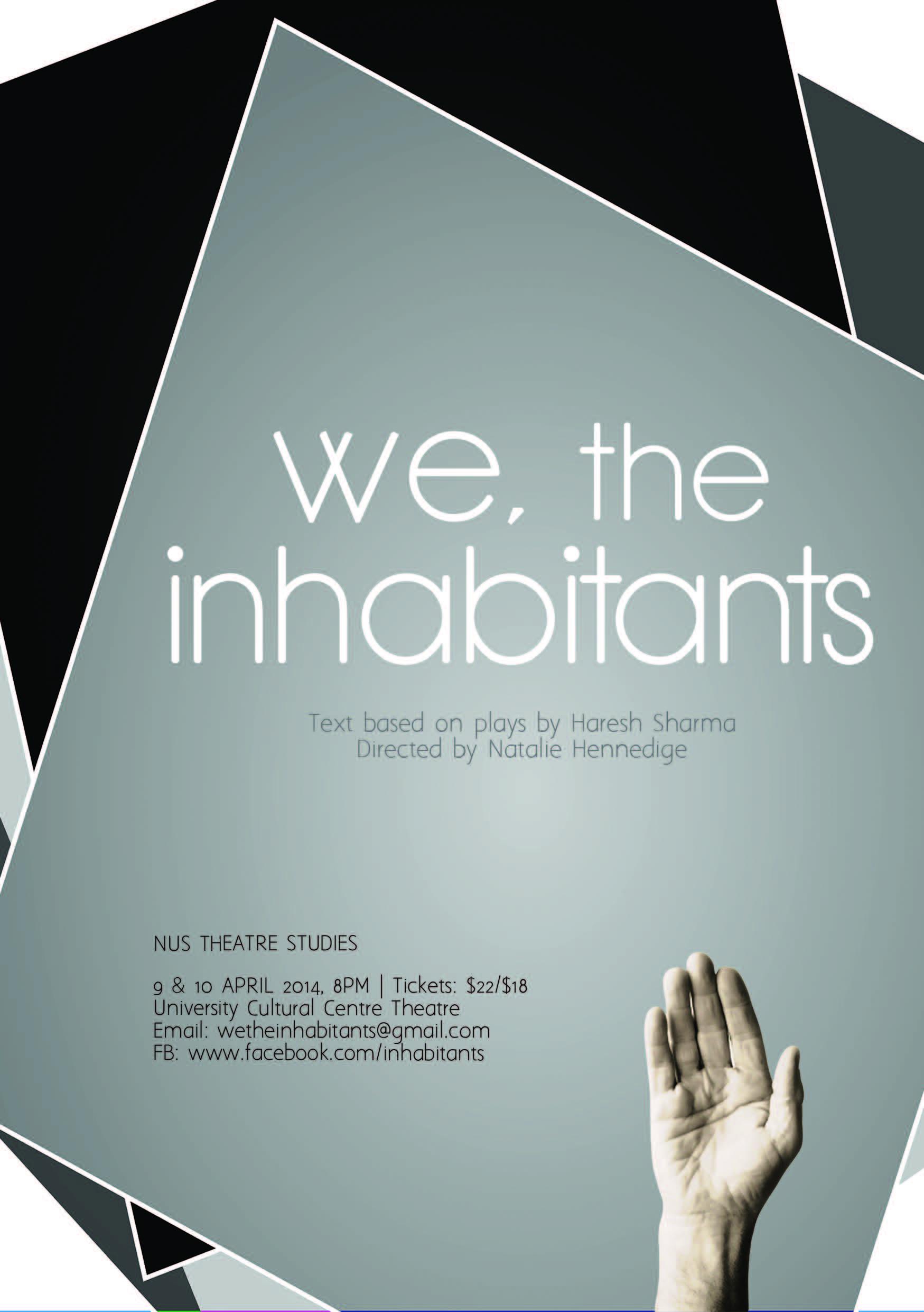 we-the-inhabitants