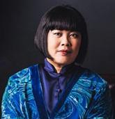 Dr Susan Ang