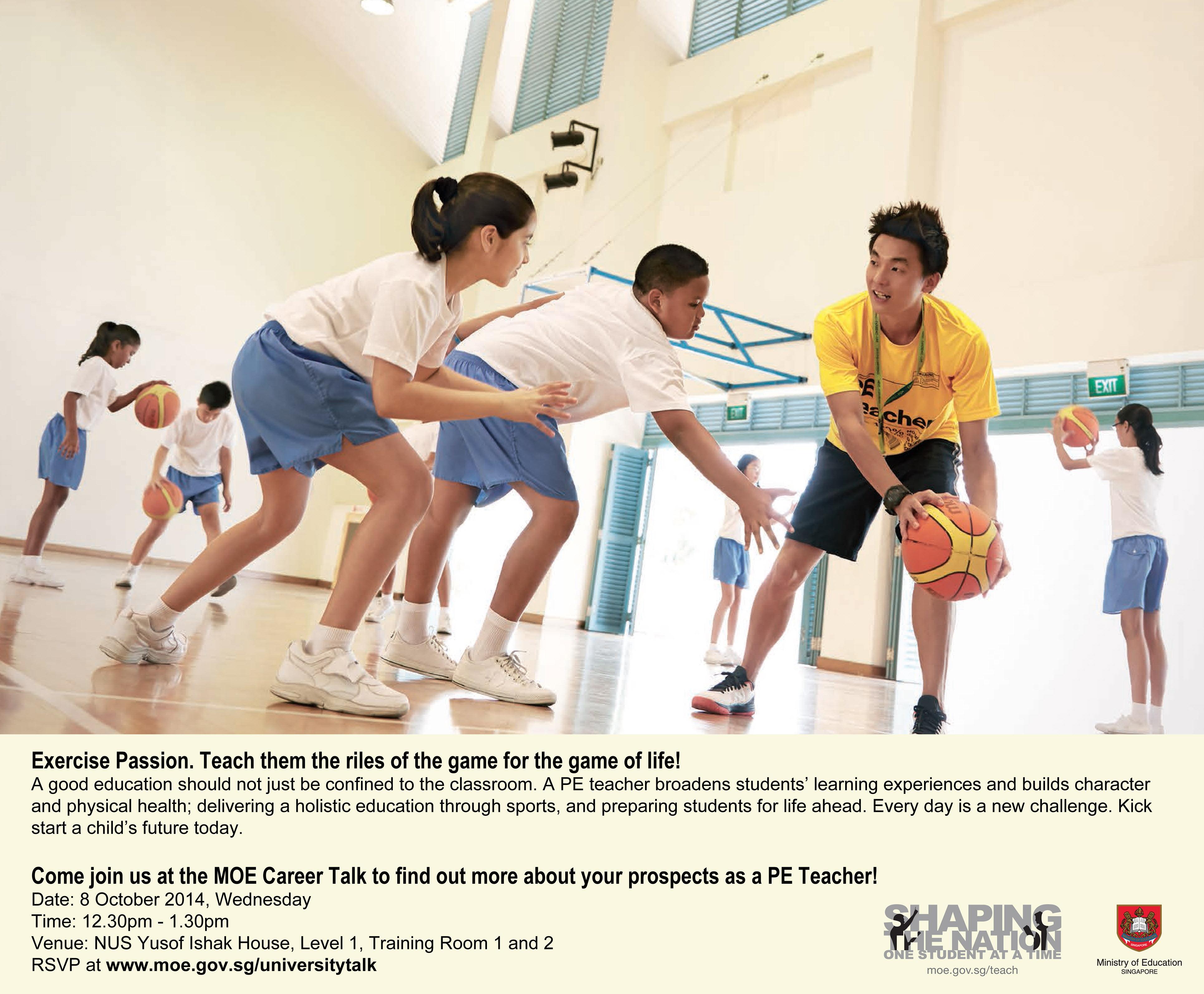 MOE0045_PE Teacher_327x270_HP_26Apr