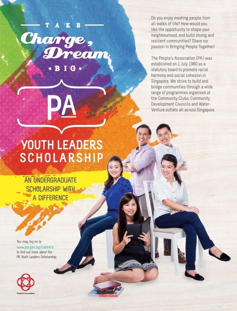 pa-youth-leaders-scholarship