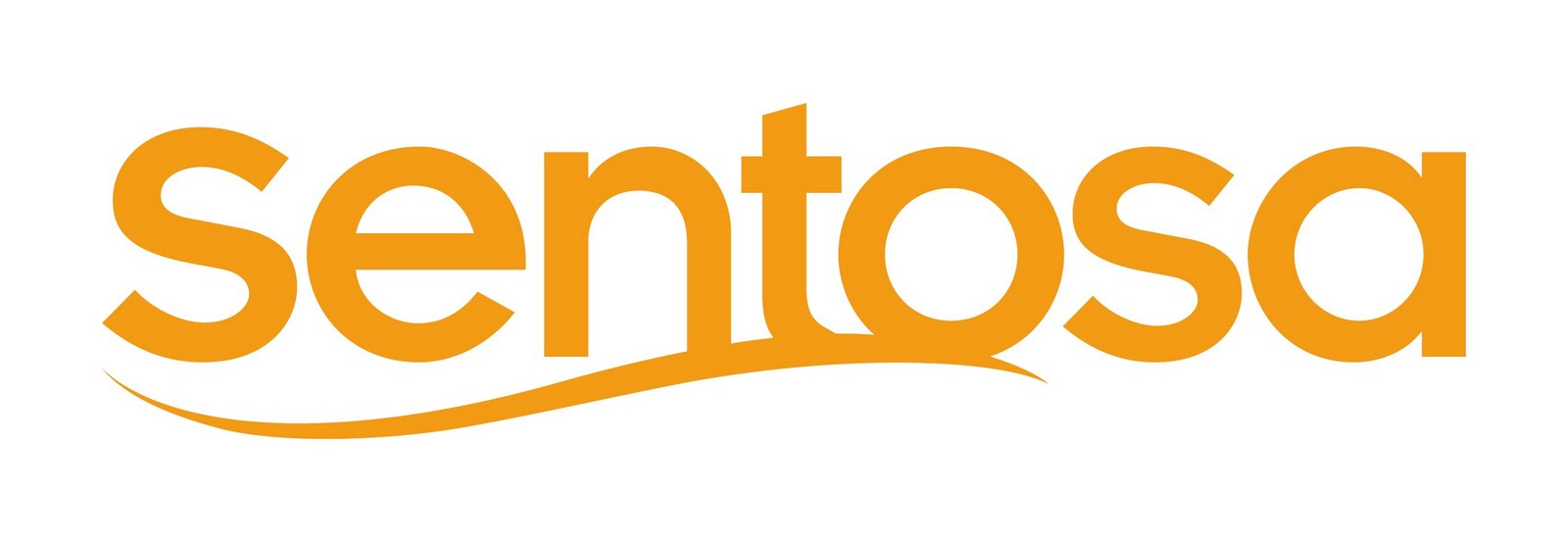 sentosa_logo_final_hi_res_2