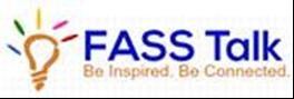 FASS Talk