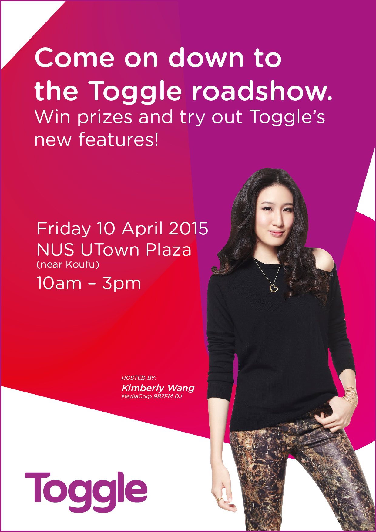 toggle-roadshow