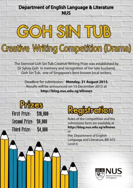GohSinTub_CW2015_poster_small-1nw1gs7-724x1024