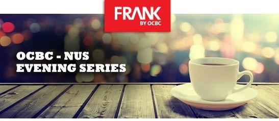 OCBC Evening Series