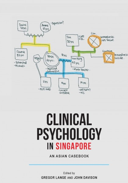 Lange_and_Davison_Clinical_Psychology_cover