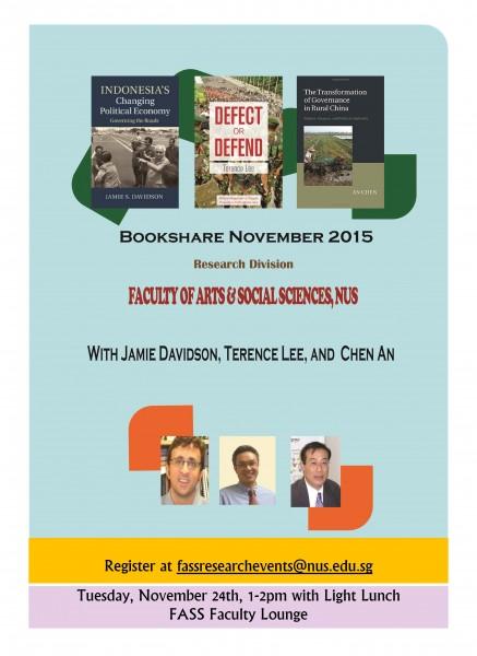 Bookshare-poster nov2015
