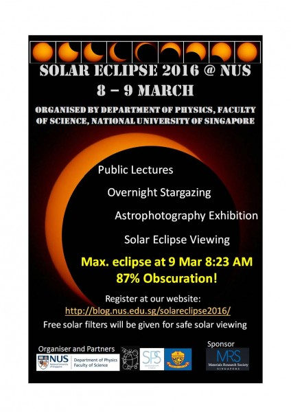 Poster_Solar_Eclipse_8-9Mar2016