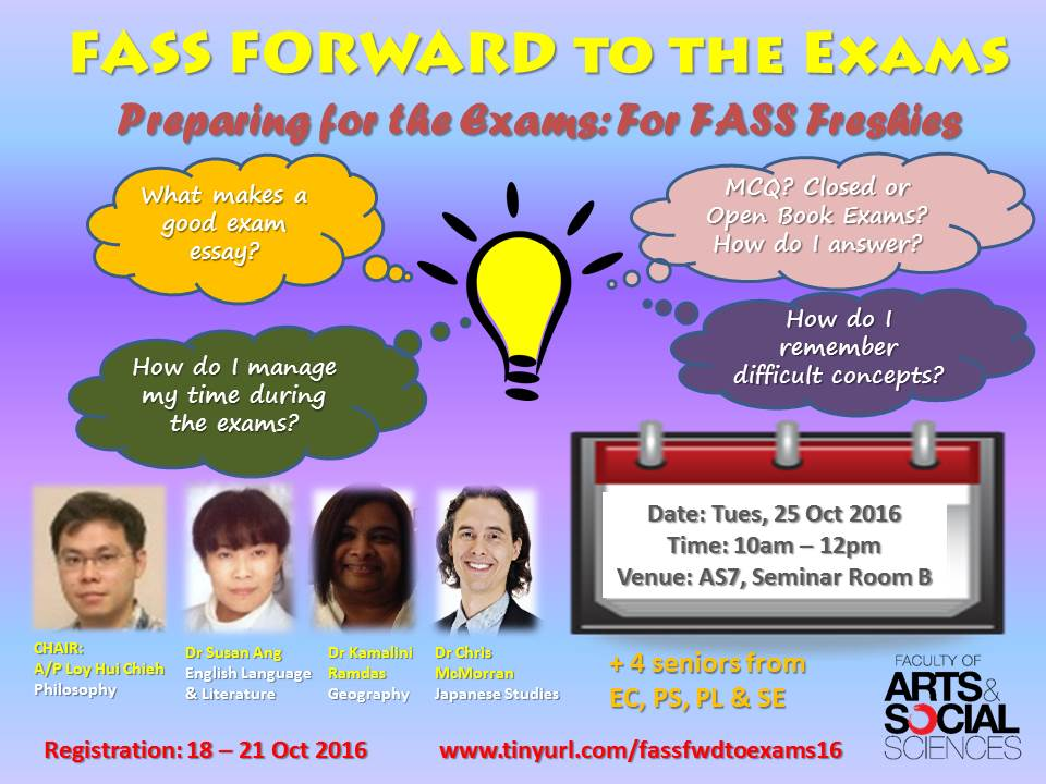 fass-forward-to-the-exams-25-oct-2016-publicity-jpeg