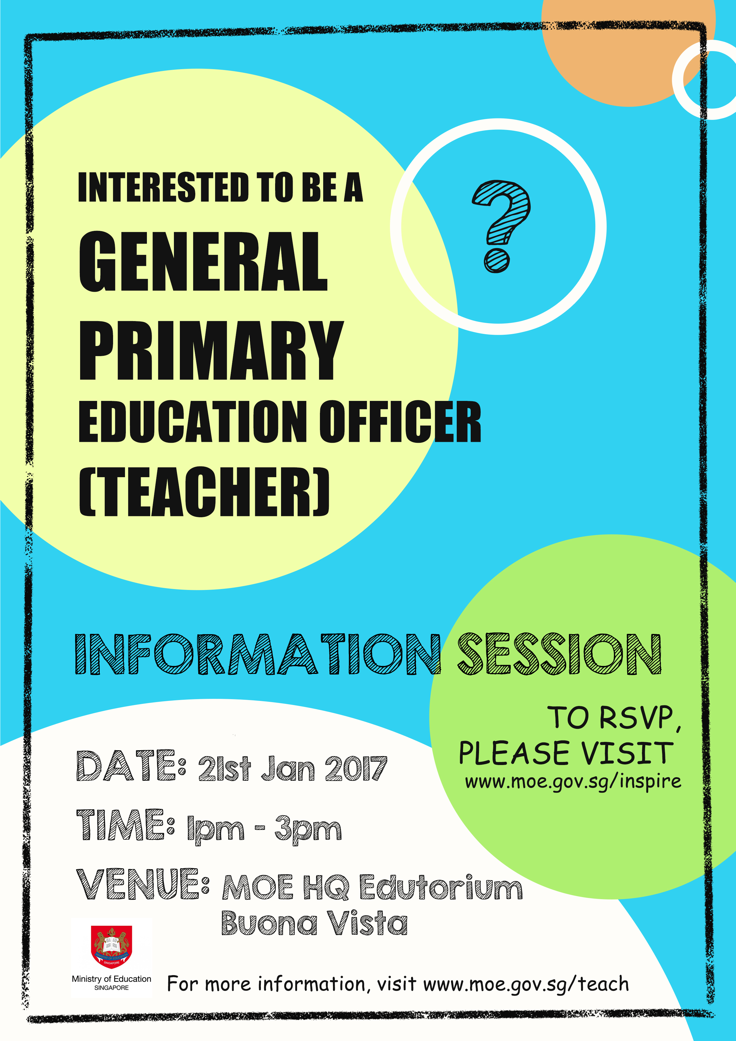 general-pri-edu-officer-edm