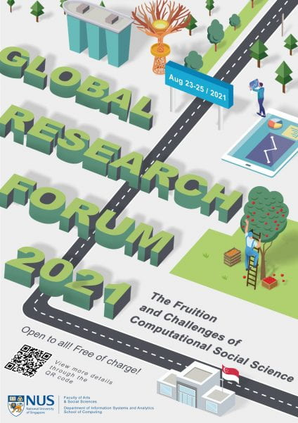fass global research forum