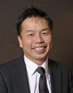Dr. Kevyn Yong