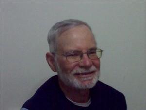 Prof. Richard Ebstein