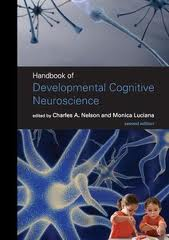 Handbook of developmental science