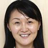 Talk on 19 April  (4pm, AS4, 0119) by Ms. Yu Hui