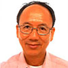"Talk by A/P Gabriel Tan on 27 Sept 2011 (1600 hrs) on ""Using Hypnosis to Treat Chronic Low Back Pain"""