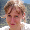 A/P Annett Schirmer awarded Humanities and Social Science Research Fellowship!