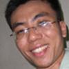 Sze Wei Ping wins Wang Gungwu Medal and Prize!