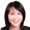 """Talk by Ms. Cheung Hoi Shan on 28th Aug 4pm (AS4/02-08; Departmental Meeting Room) """"Factors predicting peer likability in preschool: A path model"""""""