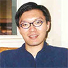 Interview with A/P Mike Cheung, winner of the Award for Excellent Researcher
