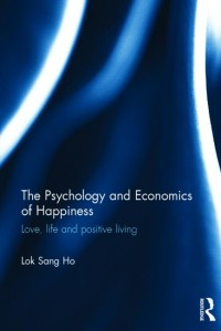 psychology happiness