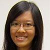 Brown Bag Talk by Ms. Rui Qi on 31 October