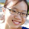 Charlene Fu