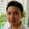 Brown Bag Talk by Mr. Augustine Kang on 20 March