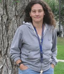 SPECIAL GUEST TALK BY PROF ELENA NICOLADIS ON 28 OCTOBER