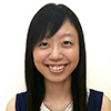 "TALK BY JASMINE TAN ON ""FACTORS INFLUENCING RESPONSES TO GROUP-DIRECTED CRITICISM: THE MODERATING ROLE OF SOCIAL EXCLUSION, POWER, AND CATEGORY DIFFERENTIATION"""