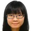 Graduate student's letter published in Straits Times Forum