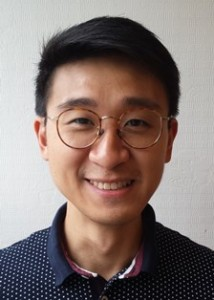 Applications open for student research supervision by Dr. Matthew Lim