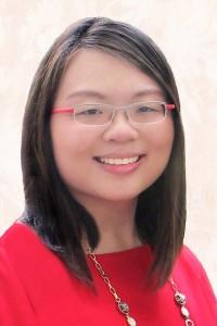 wong-shi-hui-sarah