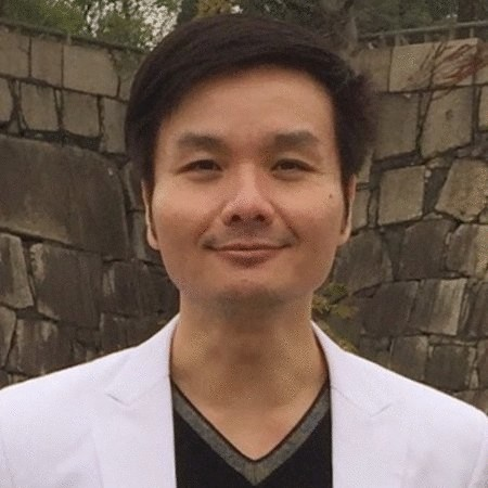 Assoc Prof Stephen Lim Wins AUA Scholars Award!