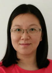 """Brown Bag Talk by Dr. Xiao Pan Ding on """"Learning to """"Deceive"""" has Social and Cognitive Benefits"""" 