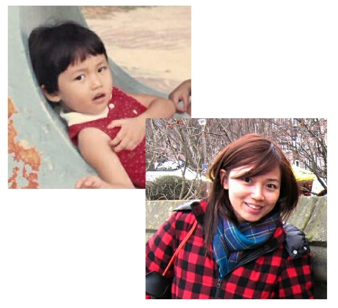 Dr  Ooi Seok Hui – NUS Infant and Child Language Centre