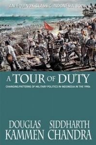 Kammen_A_Tour_of_Duty
