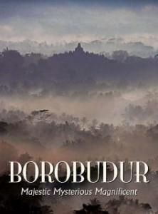Miksic_Borobudur