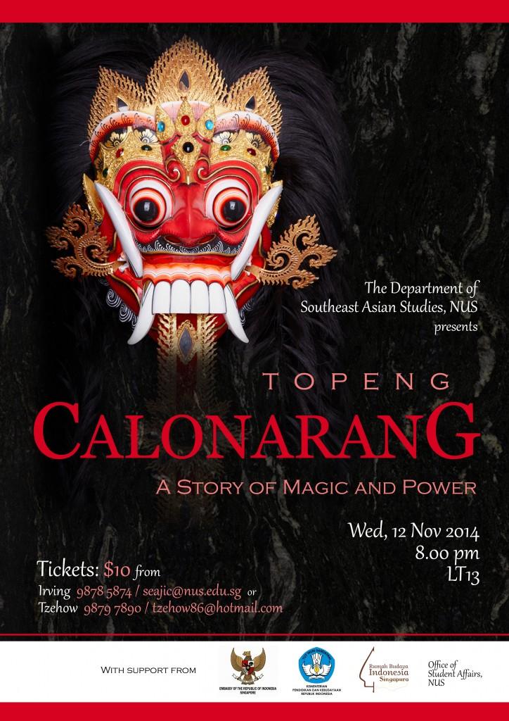 Topeng_Calonarang-Nov2014