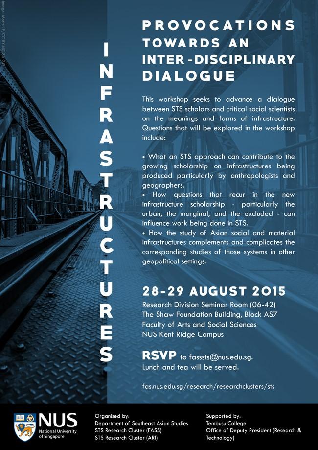 Provocations_towards_an_interdisciplinary_dialogue-28_29_August_2015