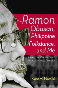 KNamiki_Ramon_Obusan_Philippine_Folkdance_and_Me