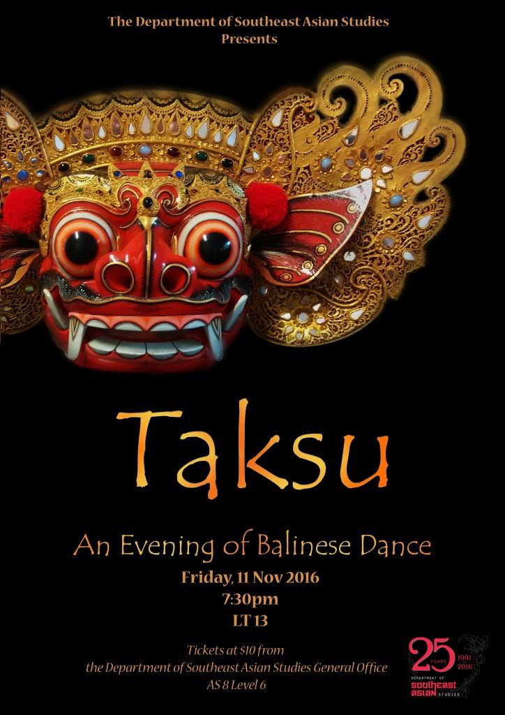 taksu-balinese-dance-2016