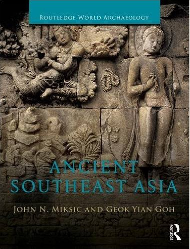 miksic_ancient_southeast_asia