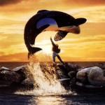 The Free Willy