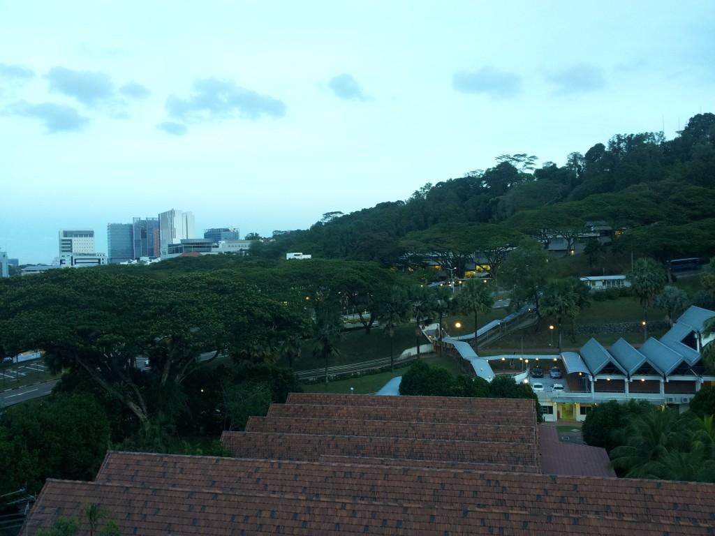 view KFH2
