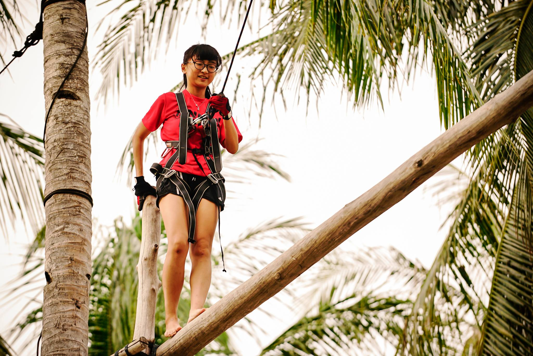 high adventure camp essay 03/18/10 florida national high adventure sea base  ______ i have  enclosed a one-page essay on what i have learned from camping and outdoor.