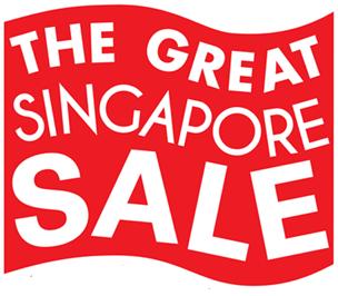 Cheap holiday deals overseas